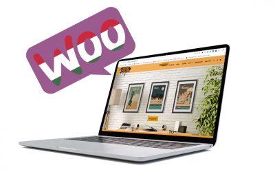 WooCommerce magyar nyelven