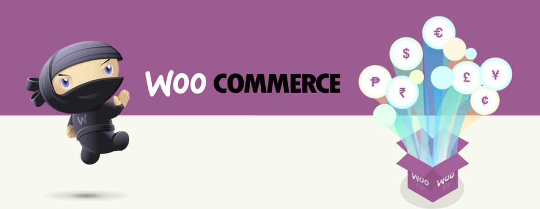 Woocommerce webáruház ingyen