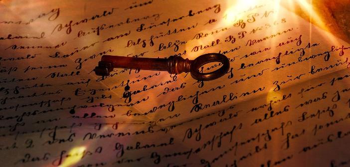 A jó meta leírás mindig tartalmazza a kulcsszót