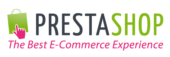Prestashop open source webshop