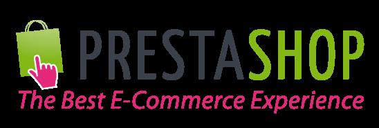 Prestashop open source webshop