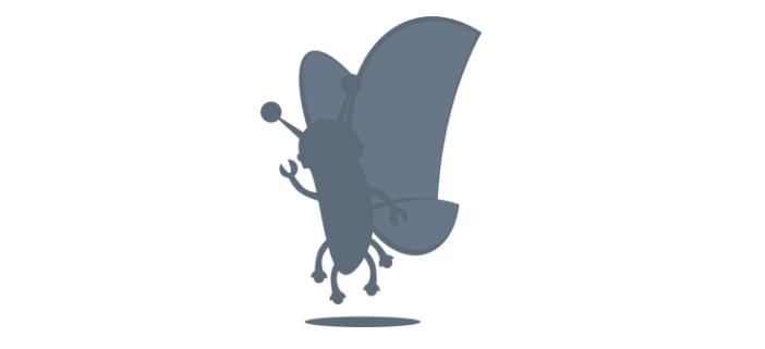 WooCommerce 3.0 Bionic Butterfly