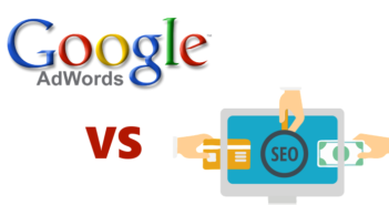 adwords_vs_SEO