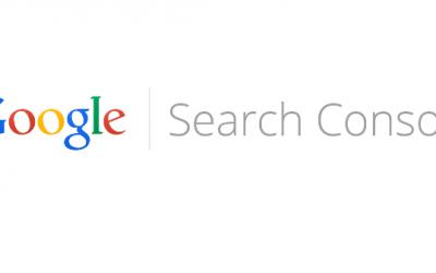 Search Console beállítás WordPressben