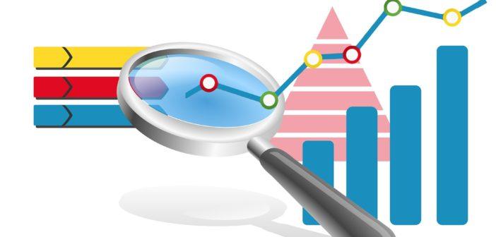 Search Console használata a SEO eredmények mérésére