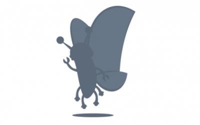 WooCommerce 3.0 – új funkciók