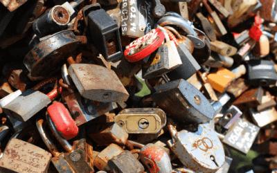Kulcsszó típusok – mikor melyiket használjam?