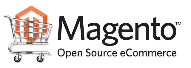 Magento Open Source eCommerce