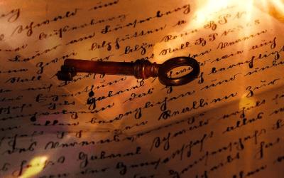 Meta leírás jelentése, használata a SEO-ban