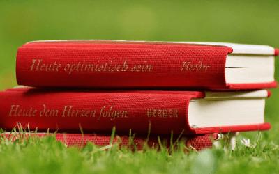 Title jelentése, használata a SEO-ban