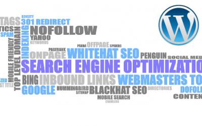 WordPress keresőoptimalizálás – egyszerű, de elrontható